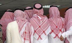 تذمر أمراء سعوديين من استحواذ ابن سلمان على الأعمال التجارية
