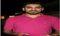 السلطات السعودية تعتقل الشاب هاني عبد الله الفرج