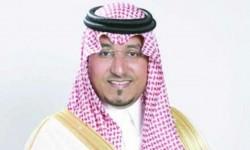 بأمر من بن سلمان... هكذا تم اسقاط طائرة الامير منصور ابن مقرن