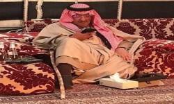 نيويورك تايمز: مخاوف من إنقلاب مضاد وإقامة جبرية لأمراء في السعودية!