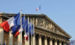 فرنسا تجدد المطالبة بمعاقبة المسؤولين عن مقتل خاشقجي