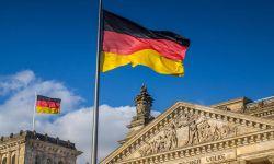 برلين تتهم الرياض بإساءة استخدام أسلحتها في اليمن