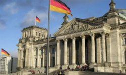 ألمانيا تمدد حظر تصدير الأسلحة للسعودية لمدة ستة أشهر أخرى