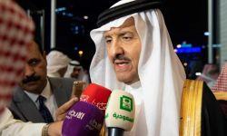 عزل الأمير سلطان لرفضه سياسات أخيه محمد وأبيه سلمان يرفض استقباله