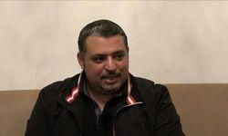 الأمير خالد بن فرحان يقود انقلابا ضد ابن سلمان