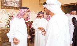 السعودية والإمارات.. الحلفاء الأعداء
