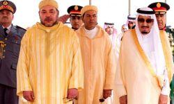 لماذا تنغمس السعودية في التصعيد السياسي ضد المغرب؟