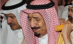 أميركا والنظام السعودي... هل حان موعد ذبح البقرة السعودية!؟