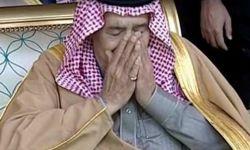 قرار وقف الحرب على اليمن...بيد السعودية أم بيد أمريكا!؟
