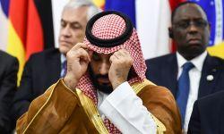 بين محمد بن سلمان وجده عبدالعزيز «3»