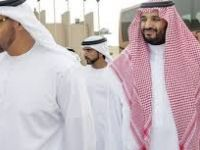اليمن من جديد...خلافات المحمدين تتصاعد!