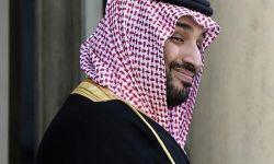 لماذا اتجهت الامارات نحو ايران وماذا عن السعودية؟