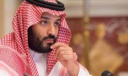 """5 شواهد لاغتيال بن سلمان """"رمزية"""" شيوخ قبائل السعودية"""
