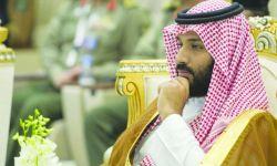 بلومبرج: إصلاحات بن سلمان التعليمية لتحسين سمعة المملكة الموسومة بالتشدد