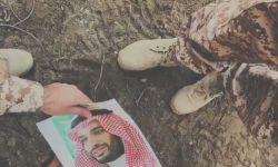 الوساطة العُمانية لإنهاء أزمة العدوان على اليمن.. تصطدم بالمستور من النوايا الأمريكية والسعودية!