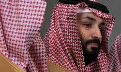 هاشتاقات المعارضة السعودية ترعب بن سلمان وذبابه الإلكتروني