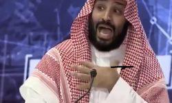 ما علاقة ابن سلمان بانقلاب الأردن؟