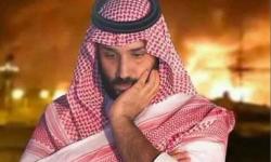 كابوس بن سلمان في تكرار مصير أشرف غني