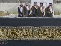 ابن سلمان يحاصر عادات المملكة وتقاليدها