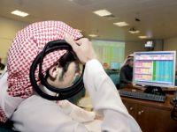 تفاقم مسلسل إفلاس الشركات السعودية وسط صمت اعلام السلطة