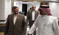 الرياض تتعهد بفتح ممثلية للإيرانيين وتمنحهم تأشيرة إليكترونية