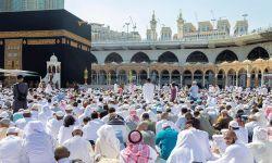 اعتقالات السعودية.. ارهاب يمنع مسلمين من أداء الحج