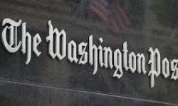 بن سلمان قدم رشوة ضخمة لصحيفة واشنطن بوست