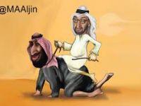 لا يوجد دخان بدون نار؛ الامارات والسعودية على شفا الطلاق