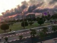 """آل سعود وعقدة """"أنصار الله"""""""