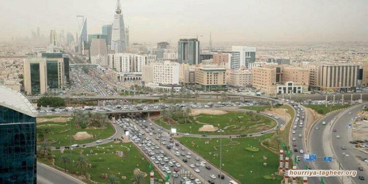 أكثر من 10 مليار دولار عجز الموازنة السعودية خلال الربع الثالث