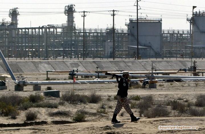 ضغوط أمريكية على آل سعود لوقف حرب النفط