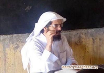 استئناف محاكمة سلمان العودة 28 يوليو