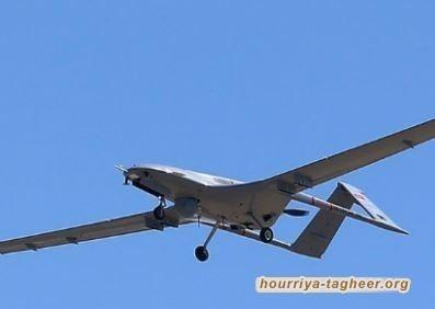 لماذا يستعجل بن سلمان حرباً خسرها بـ 7 طائرات مسيرة؟!