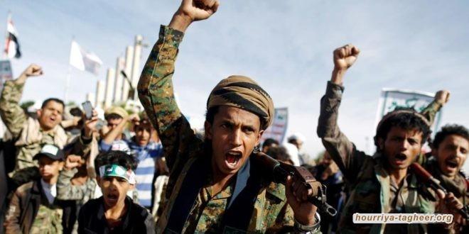 الحوثي يتوعد السعودية بضربة جديدة ستفوق ضربة أرامكو بكثير