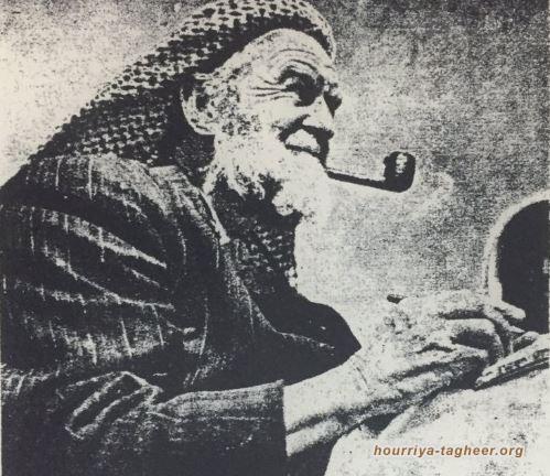 هل تحتاج جماعة ابن سلمان إلى جاسوس من طراز عبد الله فيلبي