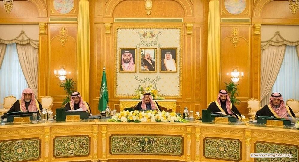 السعودية تطرق أبواب الحماية الدولية بعد فشل الصد الأمني