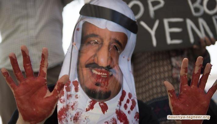 هل تخلت السعودية عن عاصفتها للخروج من مأزق حرب اليمن