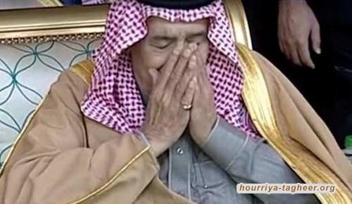 لماذا فشلت خطط السعودية للهيمنة على الشرق الأوسط