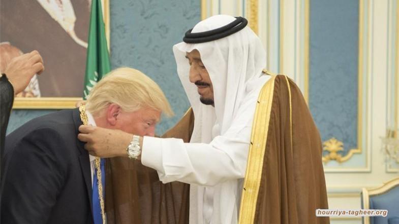 قرابين الأضاحي في موسم الحجيج.. تسابق في هدر ثروات الشعوب