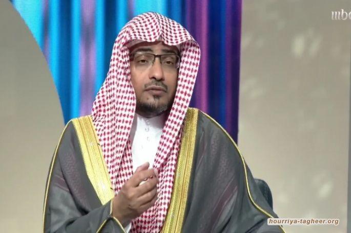 بعد القرني.. المغامسي يهاجم قطر تركيا: الإخوان لا يعرفون الإسلام!