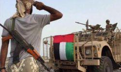 جيوبوليتيكال فيوتشرز: دلالات الانقسام السعودي الإماراتي في اليمن