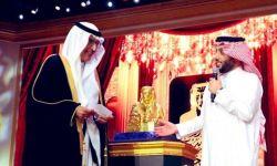 اتهامات لتركي آل الشيخ بالتدخل في صلاحيات جامعة رسمية