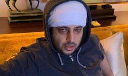 من على أبواب جهنم.. تركي الشيخ يوجه رسالة لمتابعيه