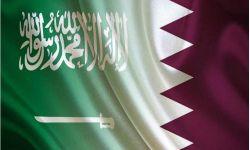 انهيار الهدنة.. اشتعال الحرب الإعلامية بين آل سعود وقطر