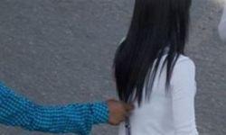 تحرش بطفلة يثير غضبا ومطالبات بمحاسبة المتورط