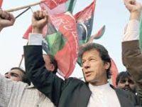 عمران خان والمهمة الصعبة؛ هل يقبل ابن سلمان التسوية الشاملة؟