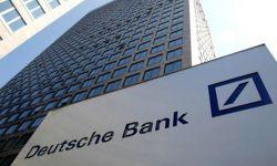 FT: تحقيق في بنك دويتشه حول رشوة لمستشار ملكي سعودي