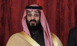 """بتهم """"الإرهاب"""".. أحكام بالسجن في السعودية حتى 25 سنة"""