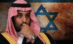 """الزبيدي: """"اسرائيل"""" وآل سعود فهموا حجم رسالة أنصار الله"""