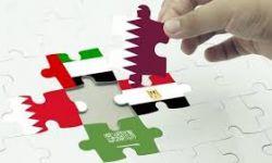 رسائل للصلح بعد هجوم إعلامي.. هل تجمدت بوادر حل الأزمة الخليجية؟
